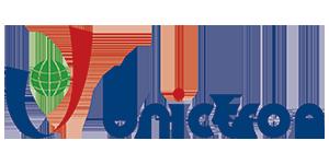 unictron-logo