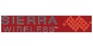 sierrawireless-logo