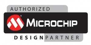 partner_logo-authorized-microchip